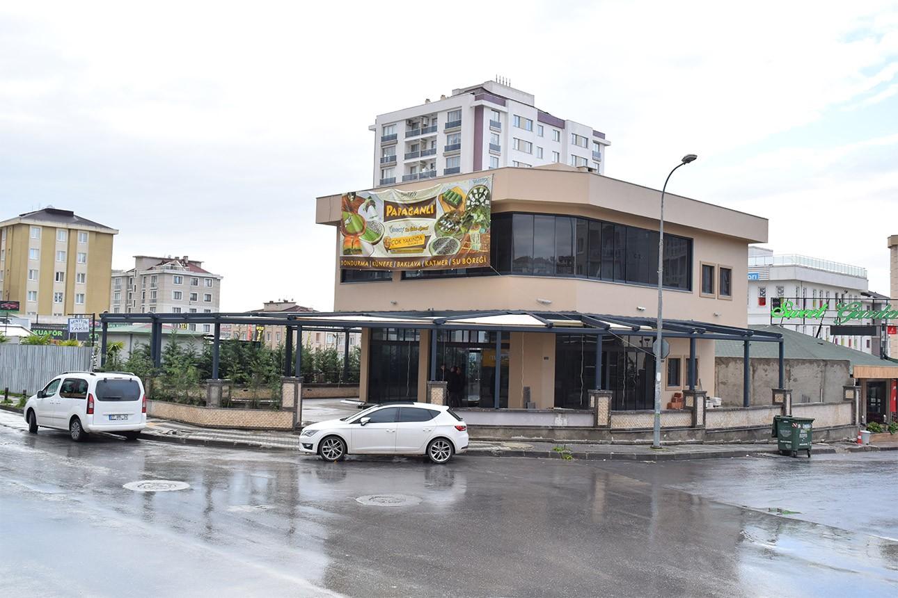 Reklam Parkı